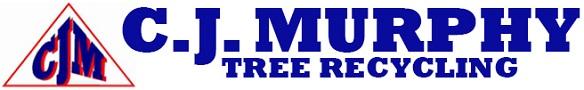 C.J. Murphy Logo